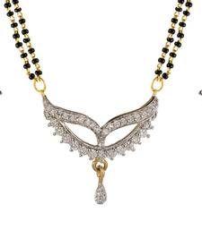 Jewellery on Mirraw.com. You will love it too | Diamond ...