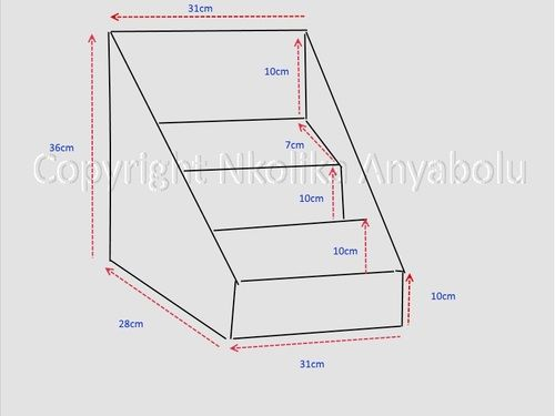 Pin On Design Boxes