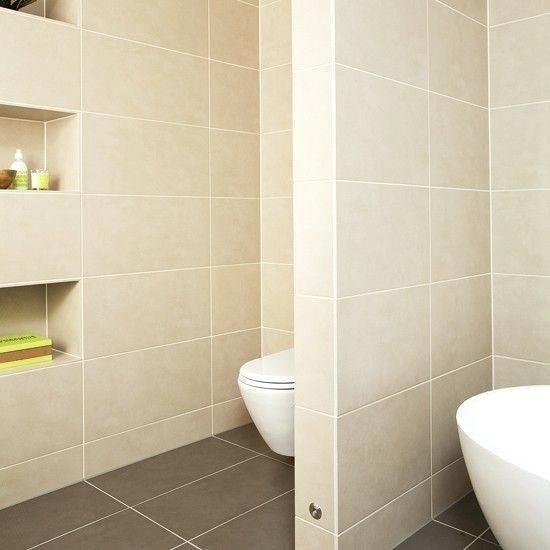 small beige bathroom ideas fresh best tiled images on