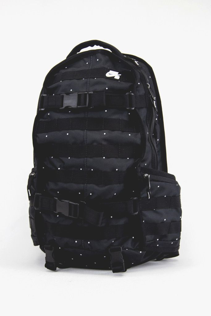 quality design e6563 ab050 polka dots and molle