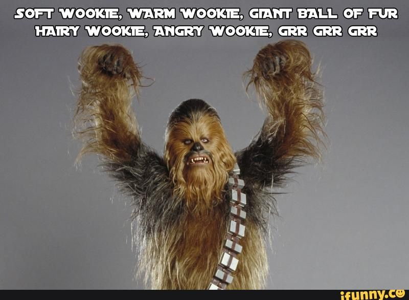 Chewbacca Ifunny Funny Star Wars Memes Star Wars Memes Star Wars Awesome