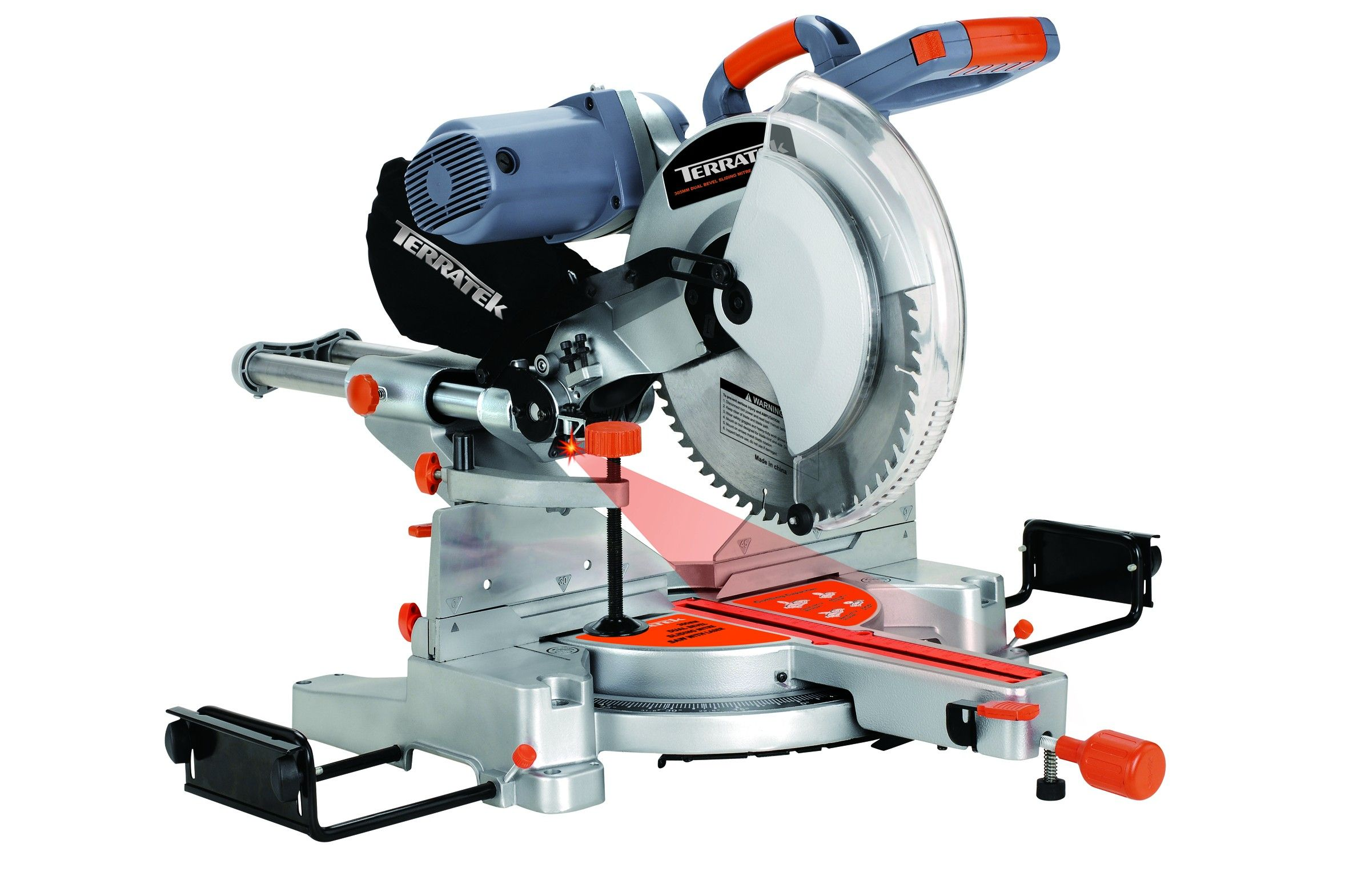 Brilliant This Terratek 12 Mitre Saw Is Manufactured By Terratek Alphanode Cool Chair Designs And Ideas Alphanodeonline