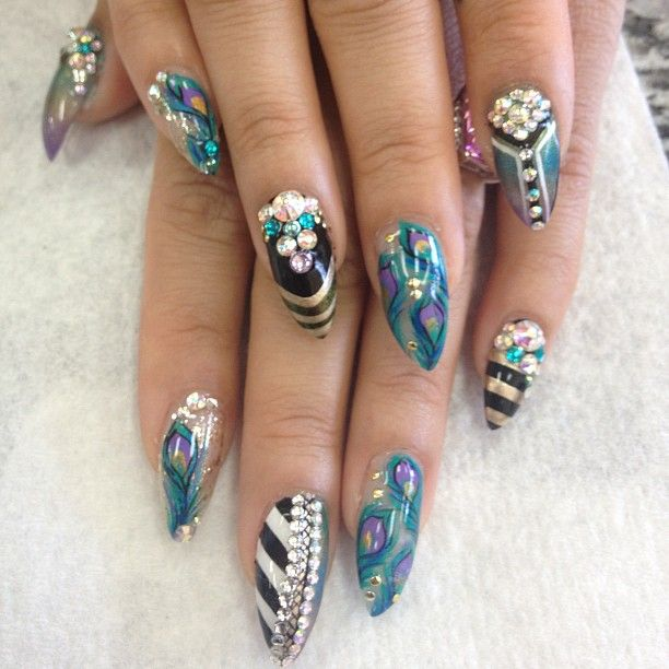 nailsbyly