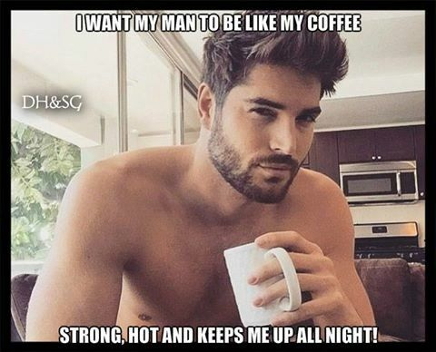 Funny Meme For Hot Girl : Pin by le ann cecil on now that's funny stuff!# pinterest