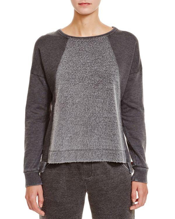 Josie Serene Sweatshirt