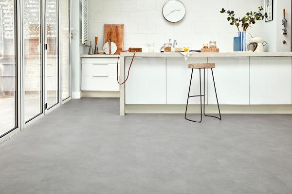 Vinyl Flooring UK Flooring Direct in 2020 Vinyl