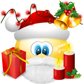Quebles Lets You Create Your Own Social Expressions To Be Used In Emails Facebook Messenger And More This Cool Emoticon Christmas Emoticons Emoticon Smiley