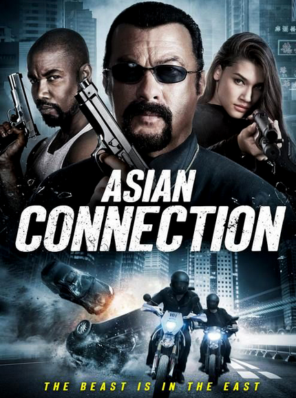 asian movie download Free