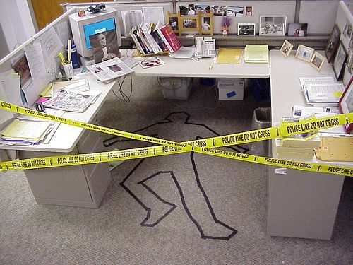 37 Best April Fools Pranks {for home and office} | Hilarious, April ...