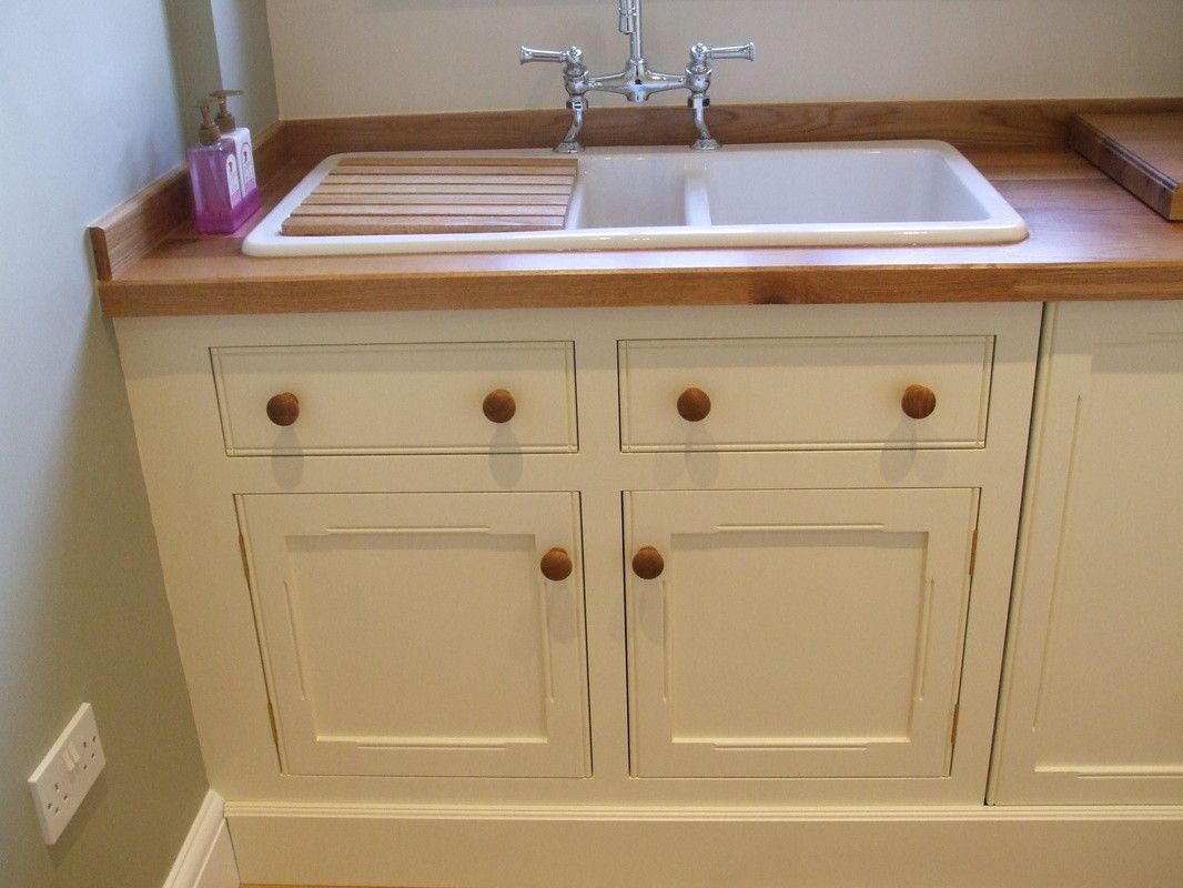 Genial 77+ How To Paint Mdf Kitchen Cabinets   Kitchen Cabinets Update Ideas On A  Budget