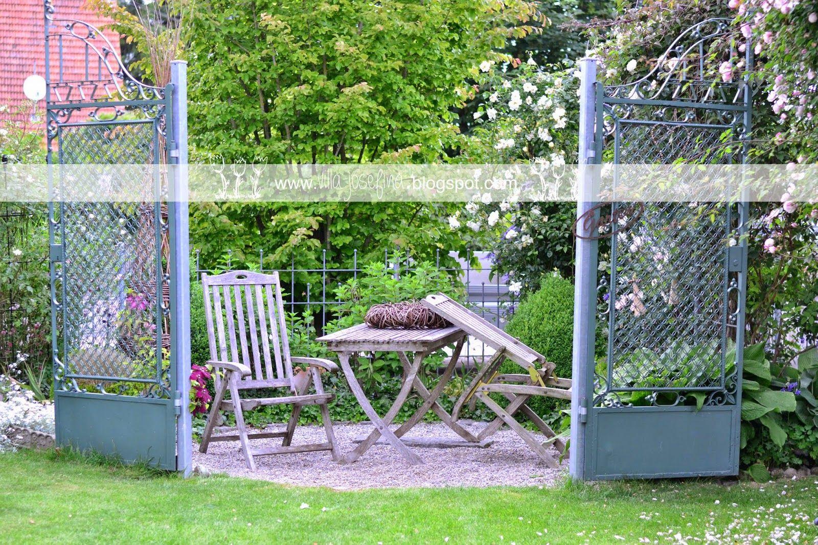 luxus villa rotterdam einrichtung kolenik, villa josefina: greencottage ♥ | living - deko & einrichtung, Design ideen
