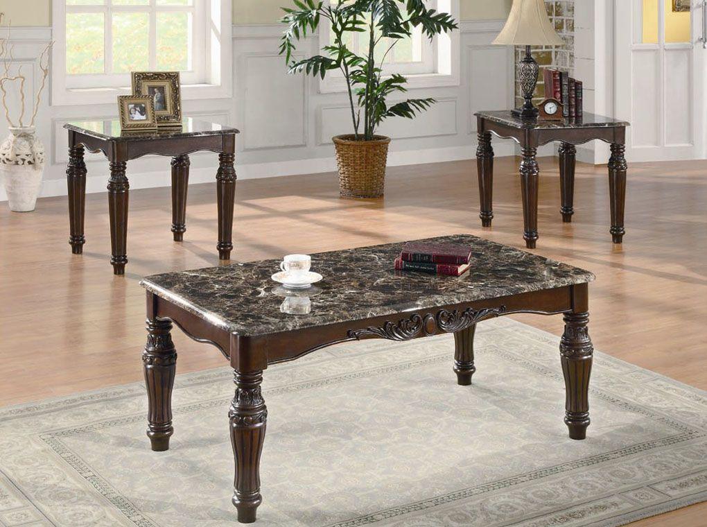 Couchtisch Wohnzimmer Möbel Sets Schlafzimmer Eine elegante ...