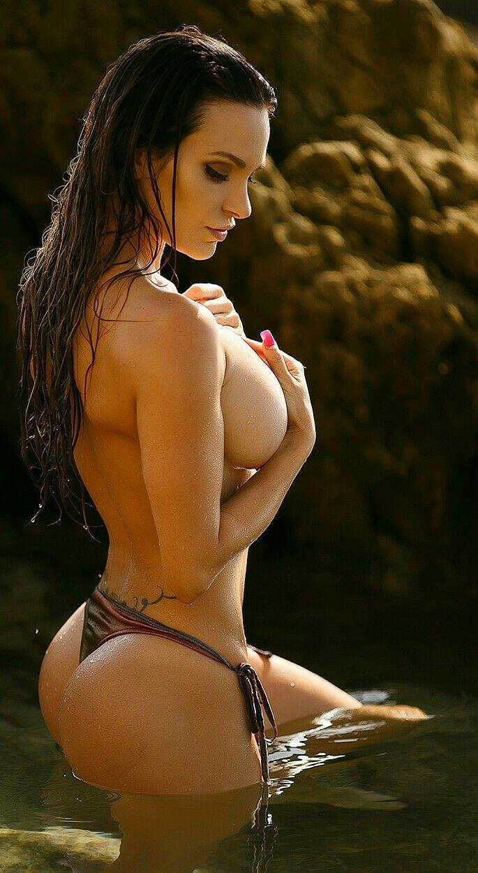 Busty Porn Teens Titten Nudes half nude
