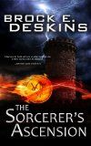 Free Kindle Book -   The Sorcerer's Ascension: Book 1 of The Sorcerer's Path