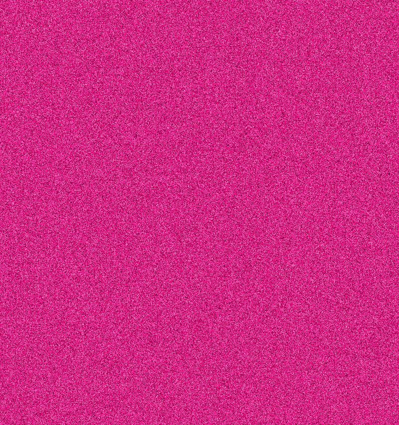 Background Pink 17 Hd 1080p Background And Wallpaper With Images