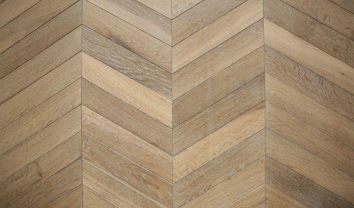 Chevron Plank Chevron Floor Floor Patterns Engineered Wood Floors