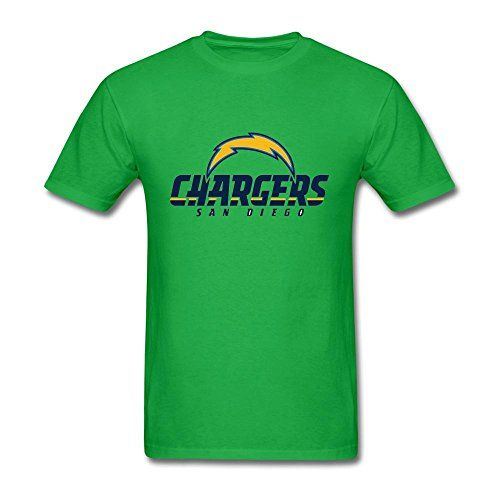 Junior Seau Los Angeles Chargers Shirts