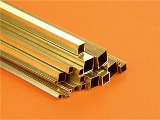 Pin On Hobby Metal