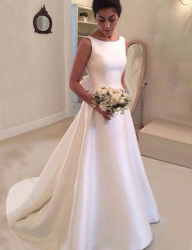 Sottero And Midgley Collin Strapless Wedding Dress Mermaid Sottero And Midgley Wedding Dresses Lace Mermaid Wedding Dress