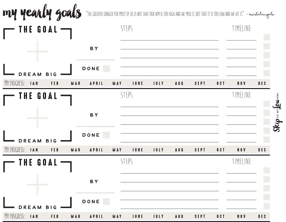 Worksheets Free Printable Goal Setting Worksheets free goal setting worksheets pinterest printable worksheet
