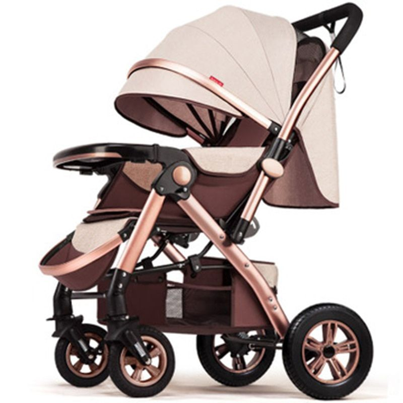 Cheap Lightweight Stroller, Buy Directly from China