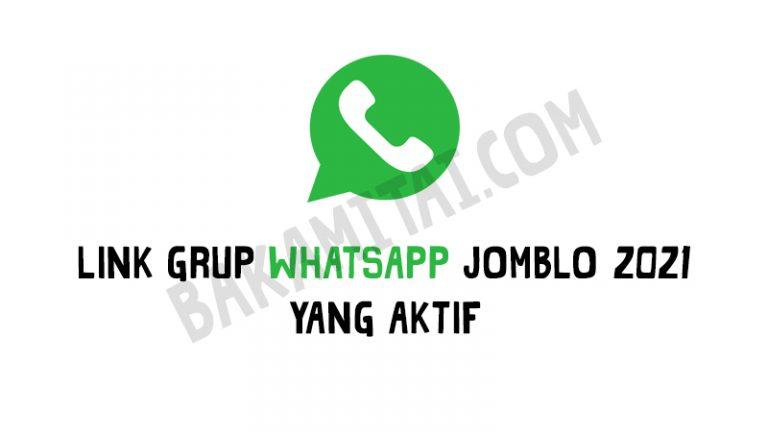 Kumpulan Link Grup Whatsapp Jomblo Aktif Terbaru 2021 Bakamitai Di 2021 Friends With Benefits Harga Diri Remaja