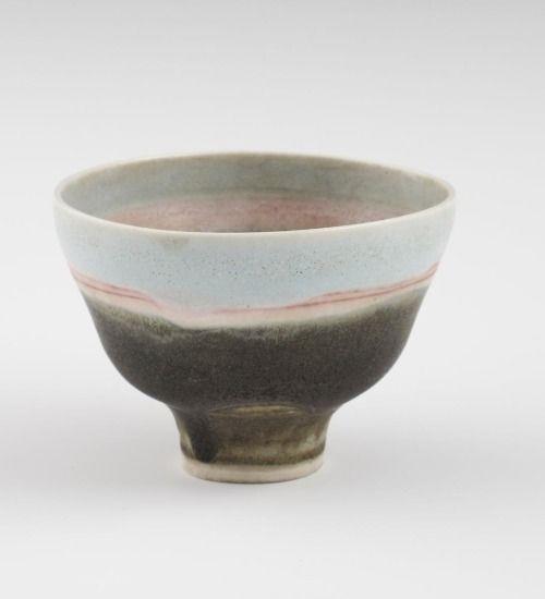 Service Solahart 6221 34082652 Mobile 082122541663 Service Solahart Jakarta Barat Kami Adalah Penyedia Jasa Service P Ceramic Pottery Ceramics Clay Ceramics