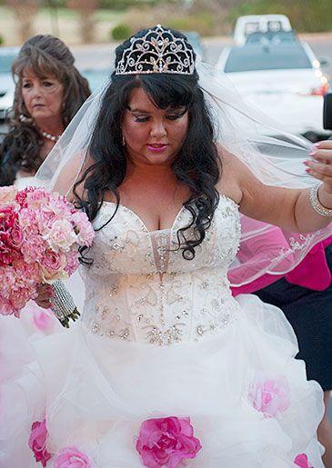 Matrimonio Gipsy Streaming : Docu reality il mio grosso grasso matrimonio gipsy us s e