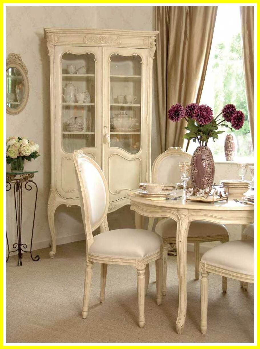 dining room chairs country style-#dining #room #chairs #country #style Please Click Link To Find More Reference,,, ENJOY!!