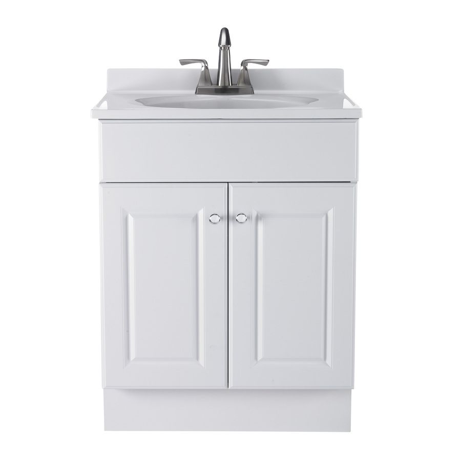 realie shop lowes room near sinks vanities tops top me at units bathroom with l inch wood double sink basin solid vanity without powder