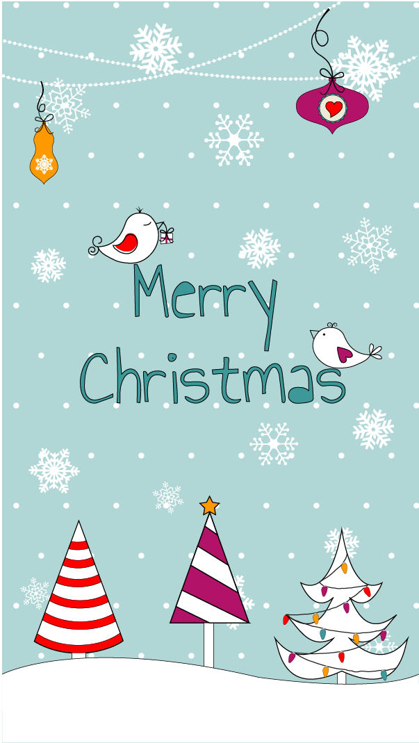 Free Christmas Wallpaper To Dress Your Phone In Holiday Cheer Christmas Phone Wallpaper Wallpaper Iphone Christmas Cute Christmas Wallpaper
