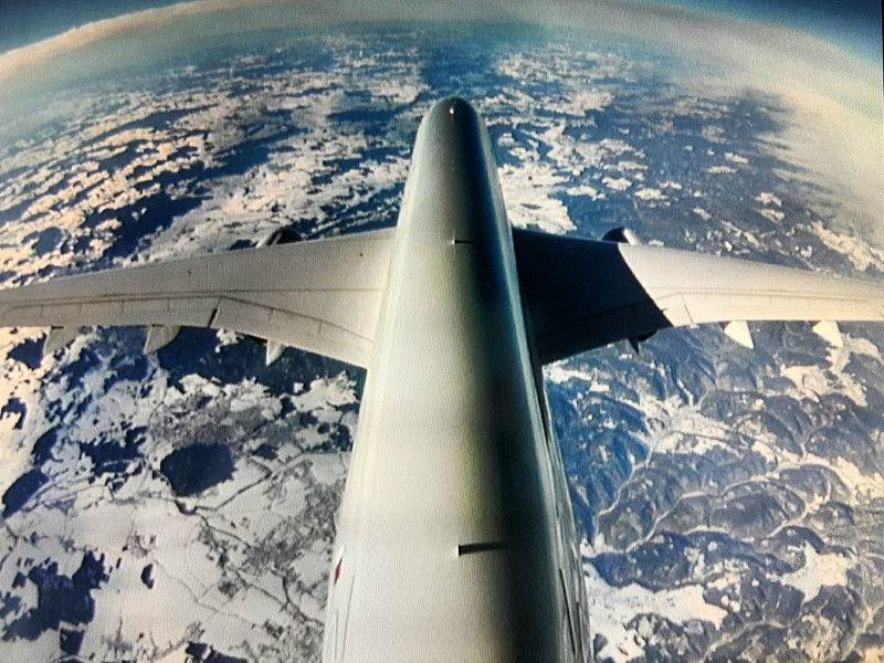 Qatar Airways Promo Code 2020 10 Rabatt Urlaub reisen