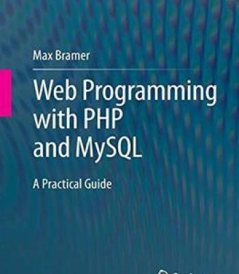 Cobol Programming For Dummies Pdf