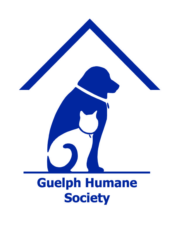 Guelph Humane Logo Jpg 612 792 Humane Society Pet Logo Design Canadian Animals