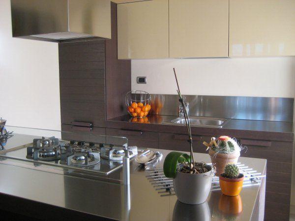 7 Technological Advancements In Interior Design Interior Design
