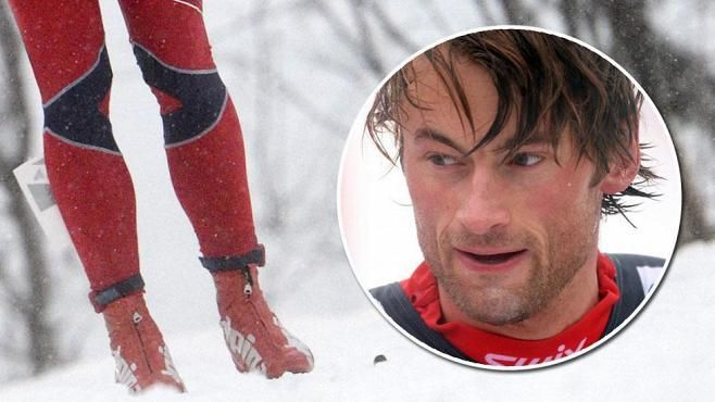 Northugin joukkue ei saanut rangaistusta Norjan mestaruuskisoissa.
