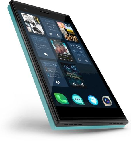 First Jolla smartphone on sale November 27, pre-orders filled soon afterwards-----------------------Mobile device and OS manufacturer Jolla has announced official that its first smartphone will be released on November 27 in Finland. The company plans to handover 450 pre-booked Jolla phones and the rest would be available at DNA Kauppa outlets in early.... Read more at http://www.hitechtop.com/first-jolla-smartphone-on-sale-november-27-pre-orders-filled-soon-afterwards/#EzMy9JgcjXcLY1qZ.99