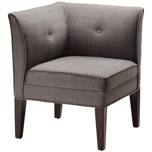 Francis Corner Accent Chair Jpg Furniture Corner Chair Lane Furniture