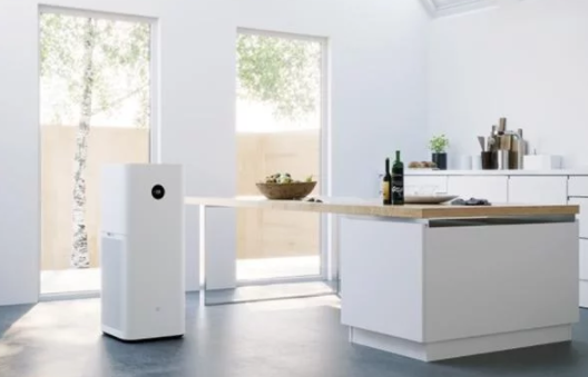 Pin by Elenafenton on Things i like in 2020 Air purifier