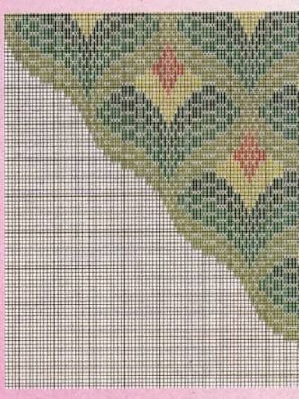 Bargello Embroidery Patterns Ile Ilgili Grsel Sonucu Bargello