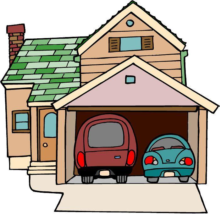 Größe Garage: Doppelcarport Größe Richtig Berechnen