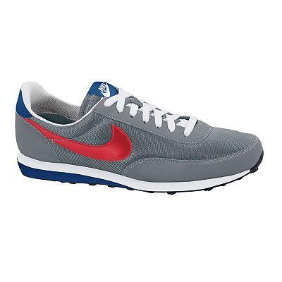 Nike Elite Tennis Shoes | Nike shoes