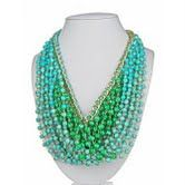 Rochelle necklace $59.00