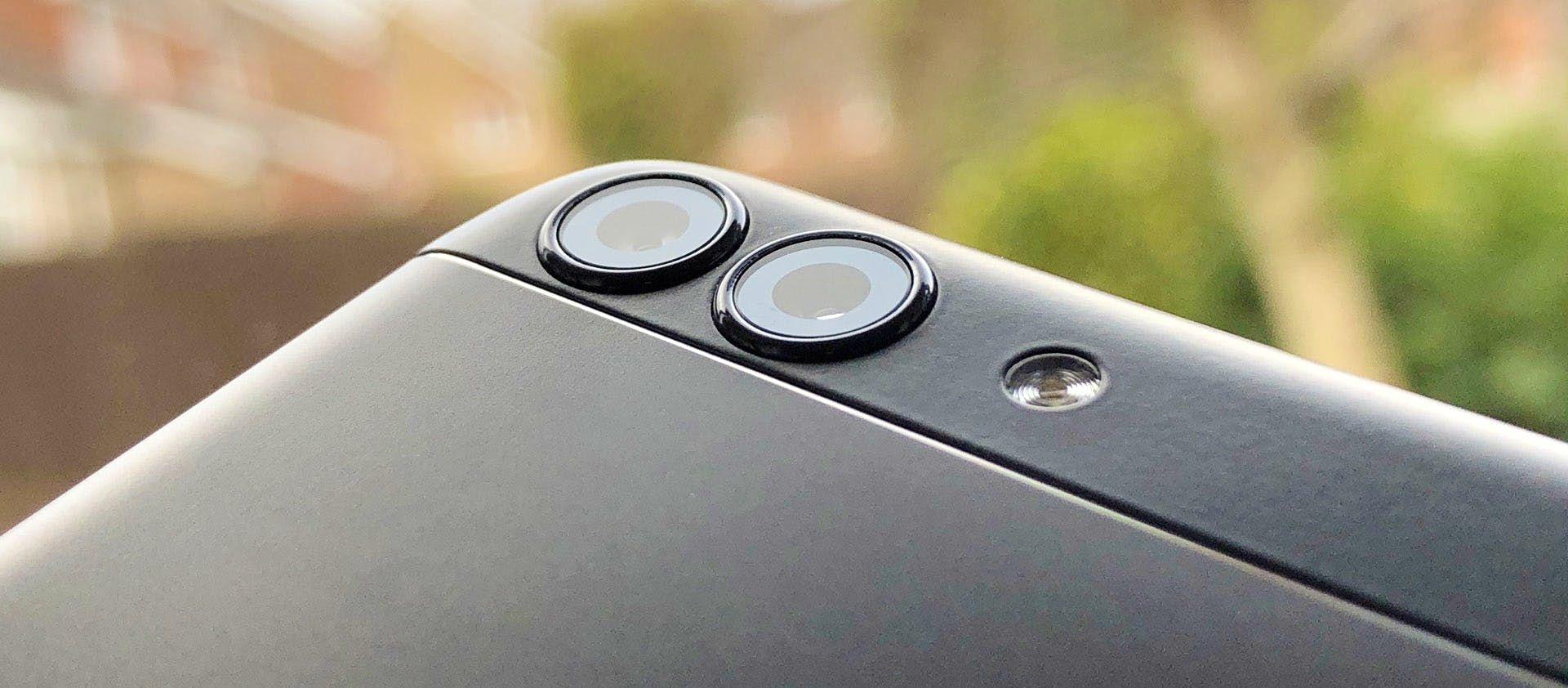 Ar Ertek Arany Egyik Nyertese Huawei P Smart Mobiltelefonok Es Hir