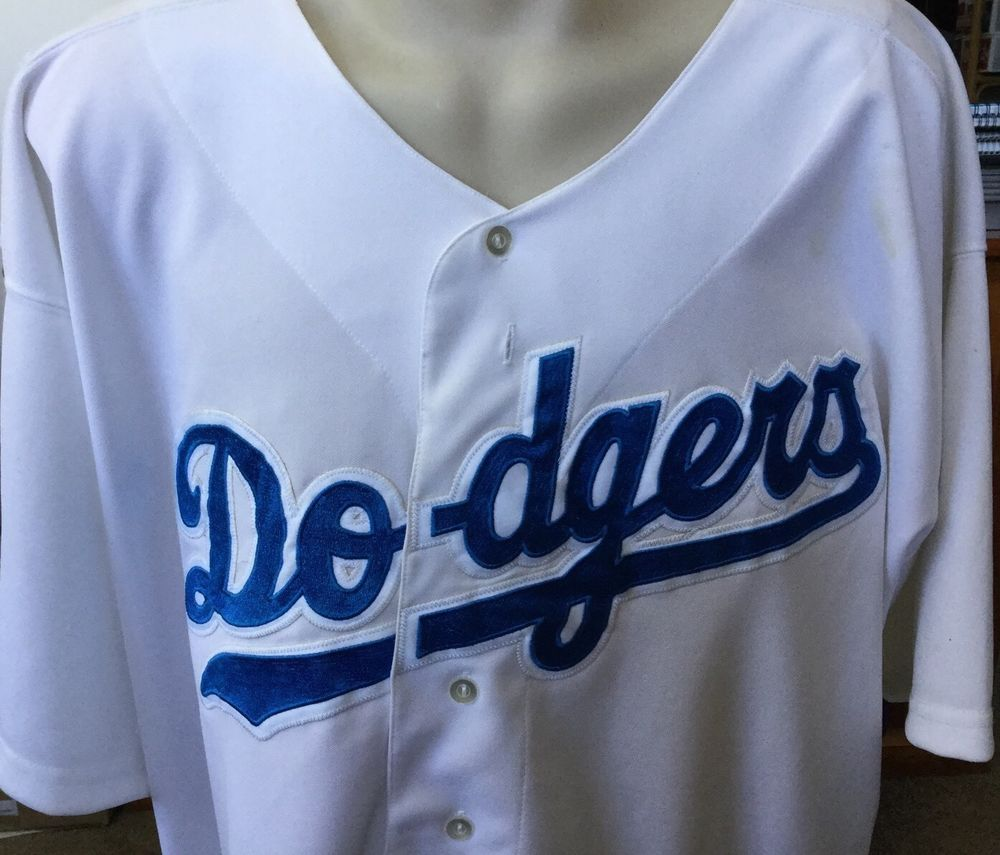 Dodger Shirts Womens Target | Toffee Art