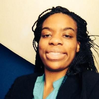 Michelle Hargrove is among the professionals that offer help - resume builder services