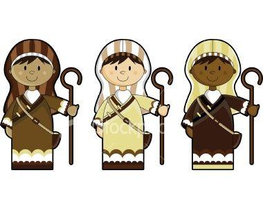 Nativity shepherds. I photobucket com albums