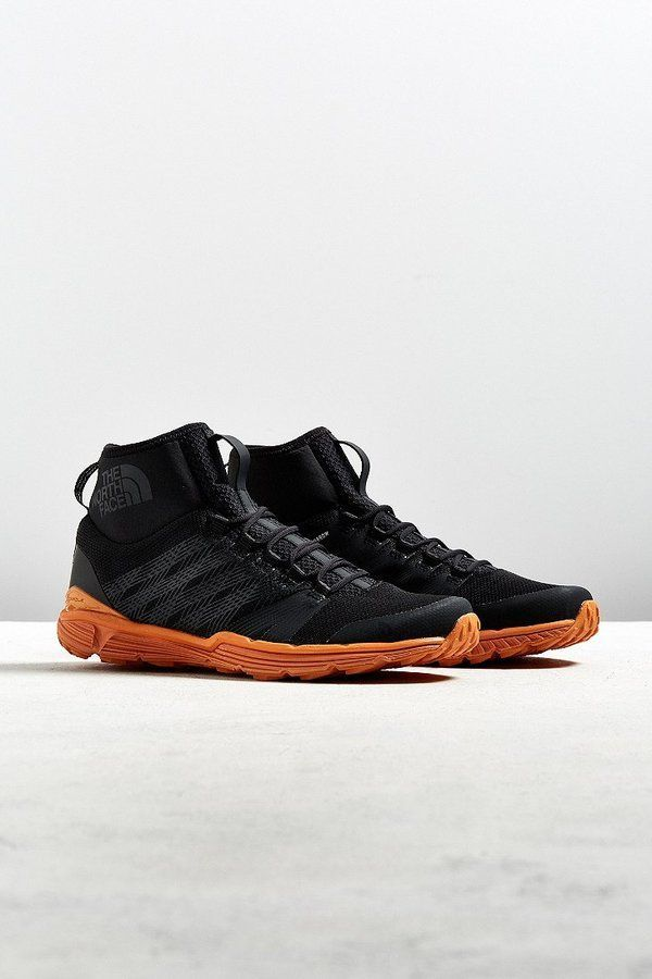 5dbb520cbc Publish The North Face X Litewave Ampere Sneaker