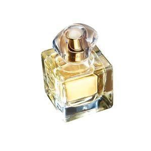 EAU DE PARFUM TTA TODAY AVON parfum women eau de toilette