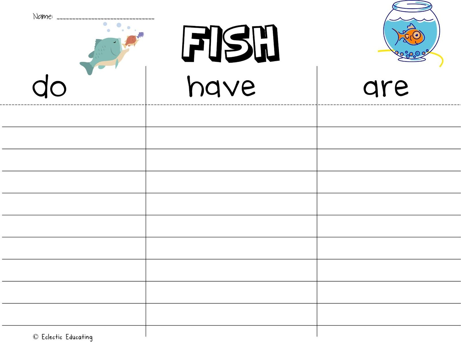 Here S A Nice Graphic Organizer For Thinking About